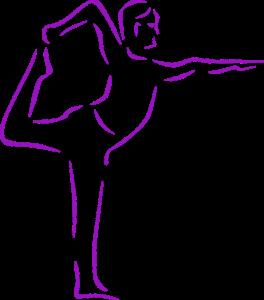 jeûne yoga