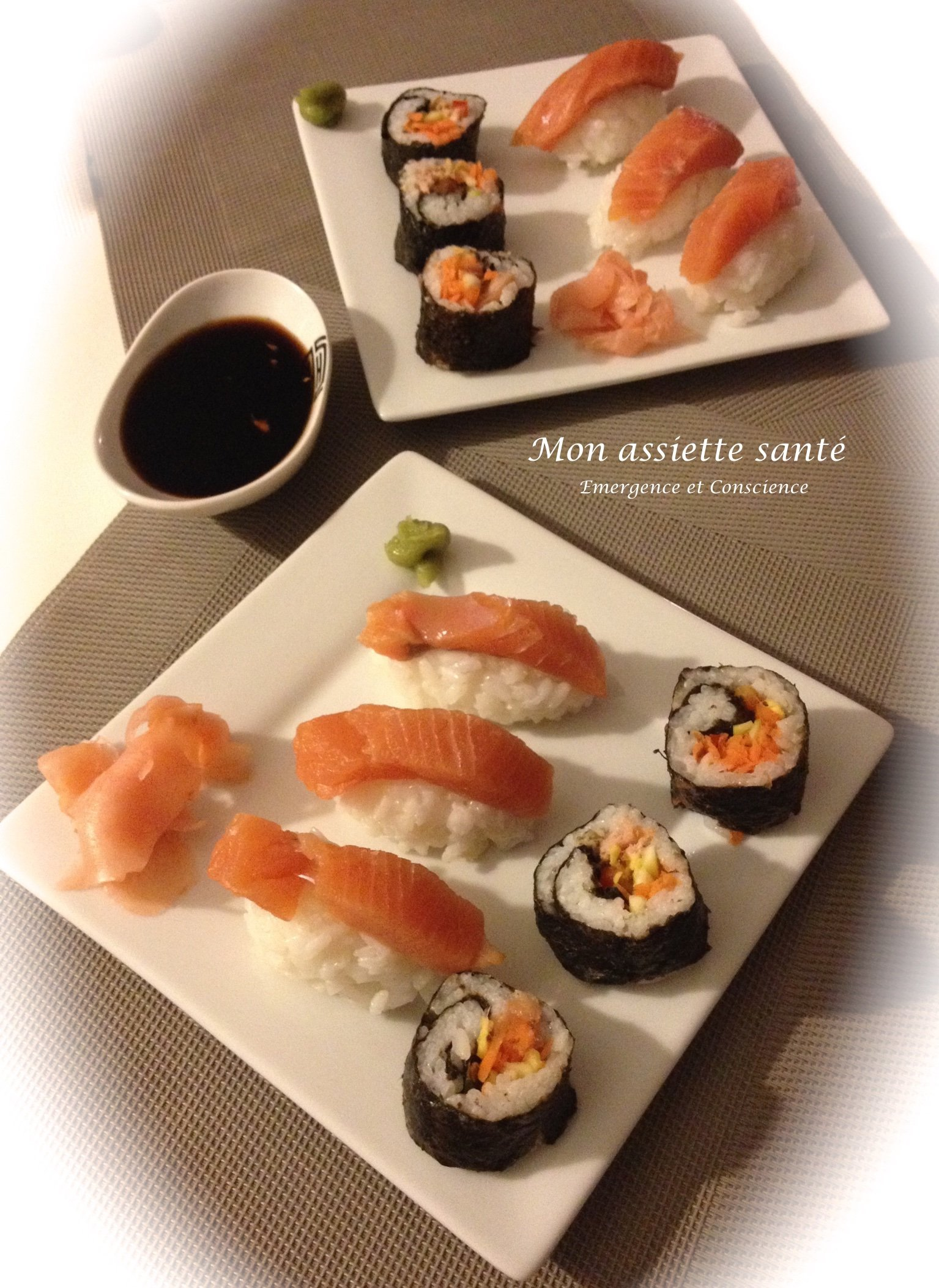 assiette-sushis-makis-1