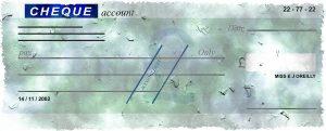 money-1302835_1280