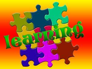 puzzle-210784_1920