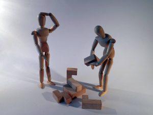 3 raisons de douter de nos certitudes