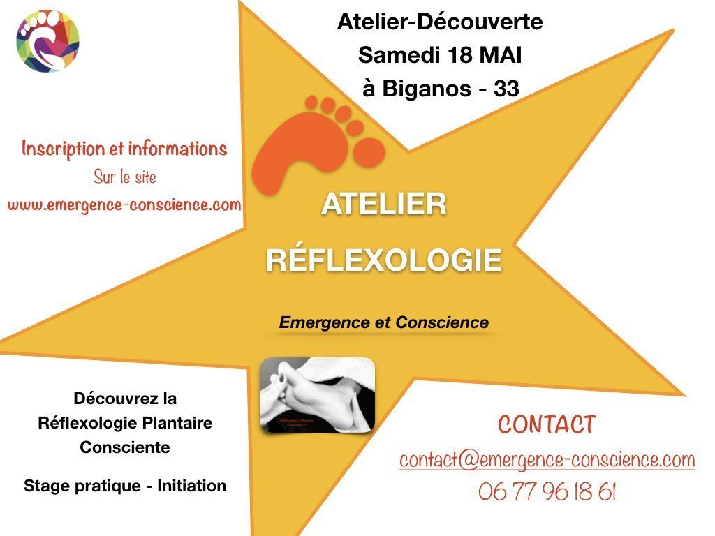 formation emergence et conscience